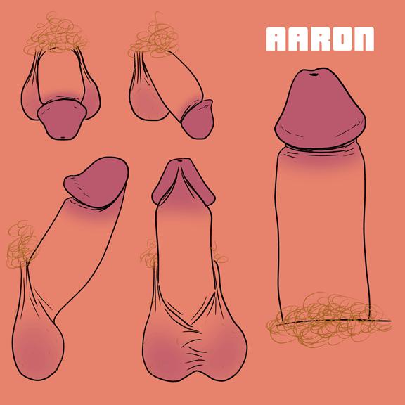dicks_aaron