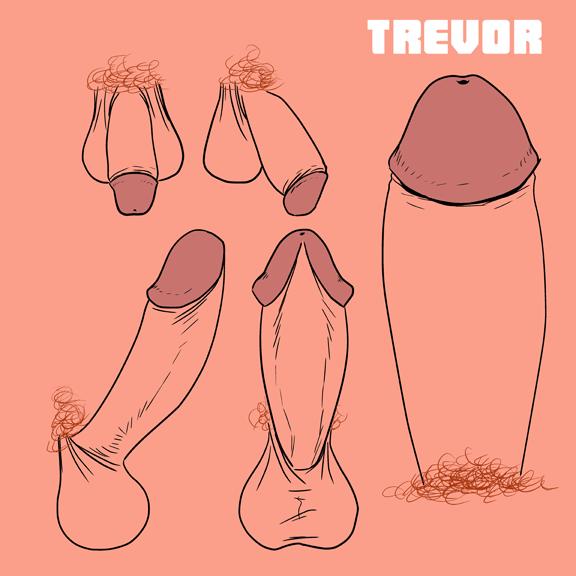dicks_trevor