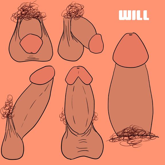 dicks_will