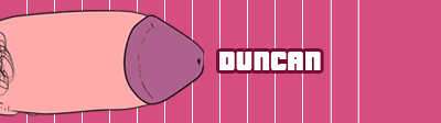 dicksize_duncan