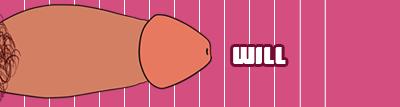 dicksize_will