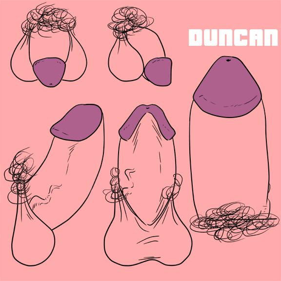 dicks_duncan