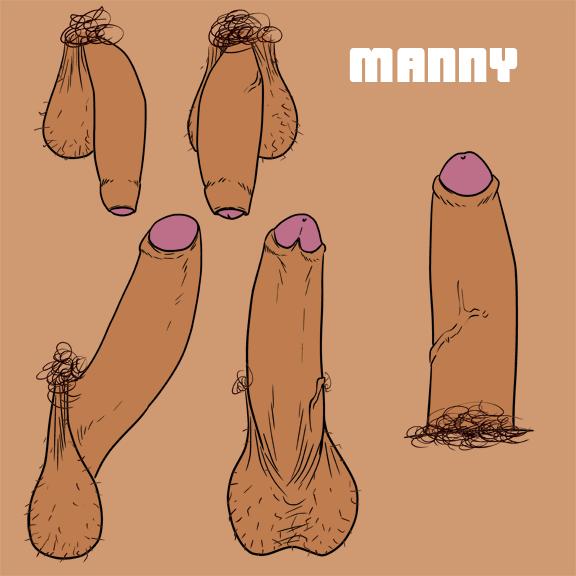 dicks_manny