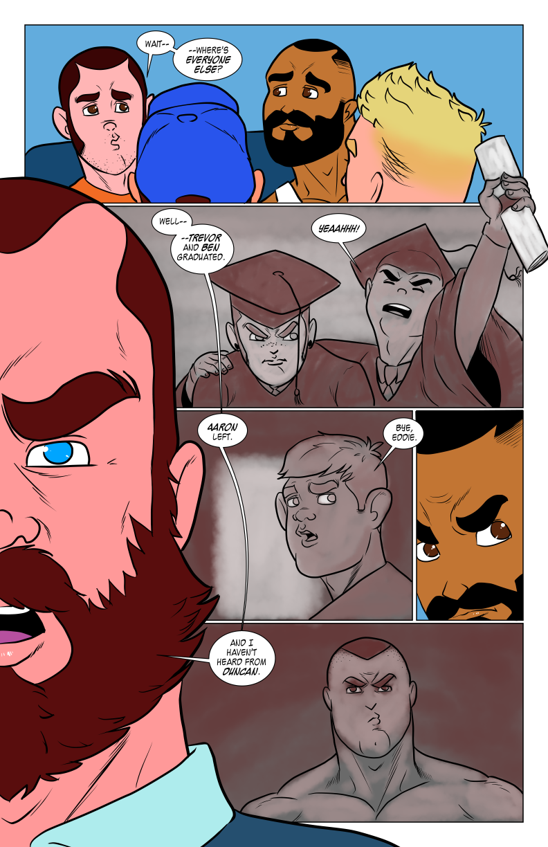 Yr. 2, Ch. 2 – House Meeting – page 3